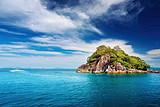畅游泰国 千赢国际娱乐首页直飞曼谷+芭提雅+普吉岛8天7晚跟团游