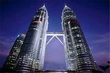 千赢国际娱乐首页到新加坡+马来西亚6天跟团游优质航空/全程无自费