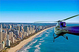重庆直飞澳大利亚新西兰经典11日游 一次出行 玩转两个国度