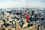 重庆直飞日本全景双古都六日游 泡汤赏物 体验日式美食美景
