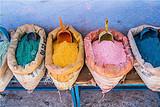 千赢国际娱乐首页出发摩洛哥突尼斯15日探秘游(突尼斯蓝色小镇+沙漠骑行)