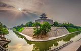 夏令營——走讀周秦漢唐感悟中華文明西安歷史文化體驗營