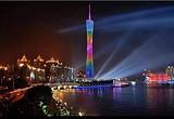 五星王牌——广州 港珠澳大桥 深圳 长隆野生动物园 5日游