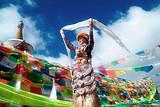 五星西藏——西藏双卧12日游
