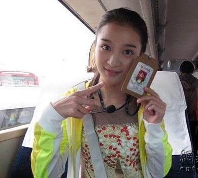 <strong>【干练负责任导游】</strong>桂林最真诚的年轻一代导游