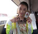 【干练负责任导游】桂林最真诚的年轻一代导游