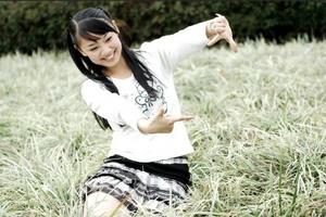 【美女導游】桂林溫柔的鄰家妹妹導游/小清新風格導游