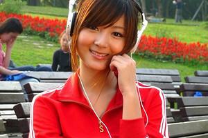 【贴心导游】普通话导游/桂林优秀导游服务/自驾车导