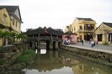 北海到越南下龍灣、河內、峴港、會安五日游