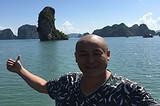 南宁到越南下龙湾、迷宫仙境、天堂岛、月亮湖、河内四日游