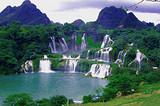南寧到越南下龍灣、天堂島、河內、明仕、通靈、德天、七日游