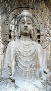 西安洛阳郑州旅游