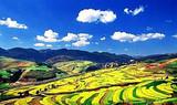 【国庆节云南旅游】银川到云南昆明、大理、丽江、西双版纳八日游