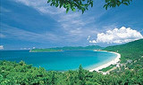 银川到海南三亚约惠海岛双飞6日游