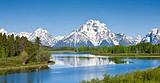银川出发童趣妙游美国东西海南、亲子双乐园16日游