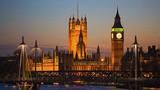 银川到英国温莎古堡,爱丁堡,温德米尔湖区,剑桥8日游