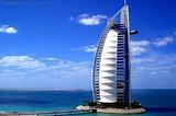 过年银川出发到迪拜、阿布扎比双飞6日游