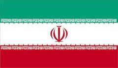 银川到伊朗旅游签证