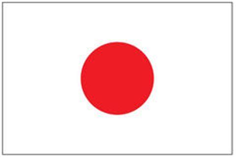 银川去日本旅游签证
