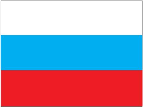银川到俄罗斯旅游签证