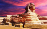 过年银川出发全新埃及12日游轮之旅