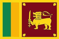 银川到斯里兰卡旅游签证