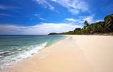 宁夏到静谧私境绝美海岛斐济8日游