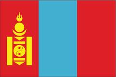 银川到蒙古旅游签证办理