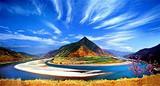 银川出发去昆明、大理、丽江、版纳环飞8日游