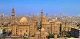 银川到埃及开罗、红海、亚历山大全景8日游