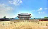 银川到首尔、济州岛、乐天世界.韩服体验惠享6日游