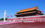 暑假银川去北京送天津休闲温泉精品单飞6日游