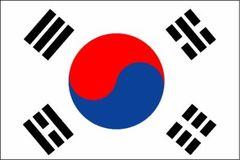 银川到韩国旅游签证