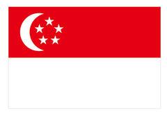 银川到新加坡旅游签证