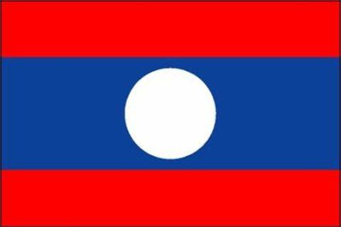 银川到老挝旅游签证
