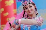 银川至新疆南山、天池、吐鲁番、乌鲁木齐5日游