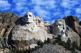 银川出发拥抱黄石之心美国五大国家公园自驾12日游