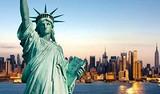 银川到美国经典全景14日游