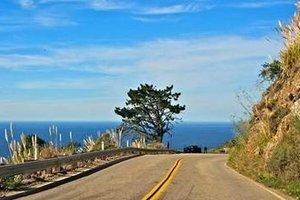 银川到美国东西海岸夏威夷+大瀑布+芝加哥+墨西哥14日游