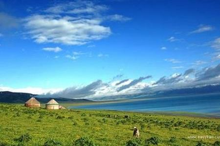 银川到新疆奎屯大峡谷、大西沟、吐尔根杏花沟、吐鲁番行摄7日游