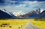 银川出发到澳大利亚-新西兰12日游