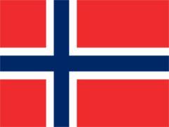 银川到挪威旅游签证