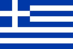 银川到希腊旅游签证