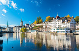 银川到荷德法意瑞捷欧洲6国14日游