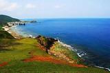 宁夏青铜峡到台湾阿里山、日月潭、垦丁公园环岛直飞8日游
