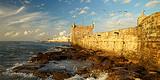 银川出发到摩洛哥一地经典12日游
