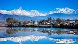 宁夏出发到尼泊尔8日游
