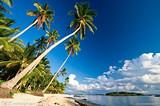 银川穆斯林去享乐巴厘岛5晚7天游