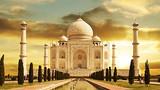 银川出发到印度金三角+法塔赫布尔西格里7日游