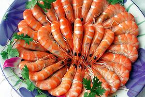【春节海南三亚旅游团】舌尖上的海南美食五日游
